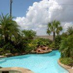 pool-landscape