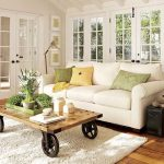 pottery-barn-living-room