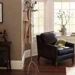 pottery-barn-living-room-chairs
