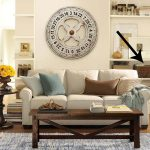 pottery-barn-living-room-designs