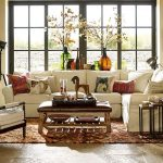 pottery-barn-living-room-ideas