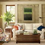 pottery-barn-living-room-images