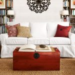 pottery-barn-living-room-inspiration