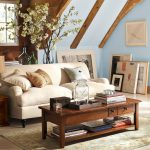 pottery-barn-rooms