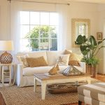 pottery-barn-style-living-room