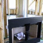 prefab-fireplace