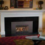 Prefab Fireplace Inserts