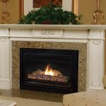 prefab-fireplace-manufacturers