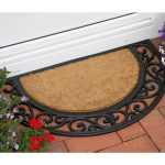 Rubber Door Mats Outdoor