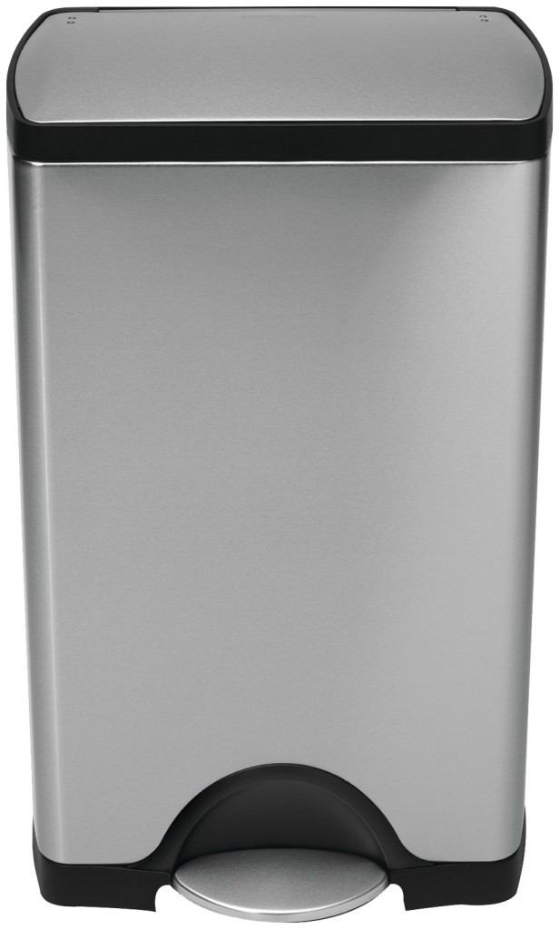 Rubbermaid garbage cans 616x1024