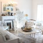 shabby-chic-decorating-ideas