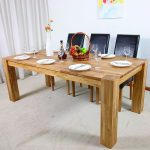 solid-wood-dining-room-table