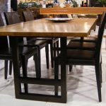solid-wood-dining-table