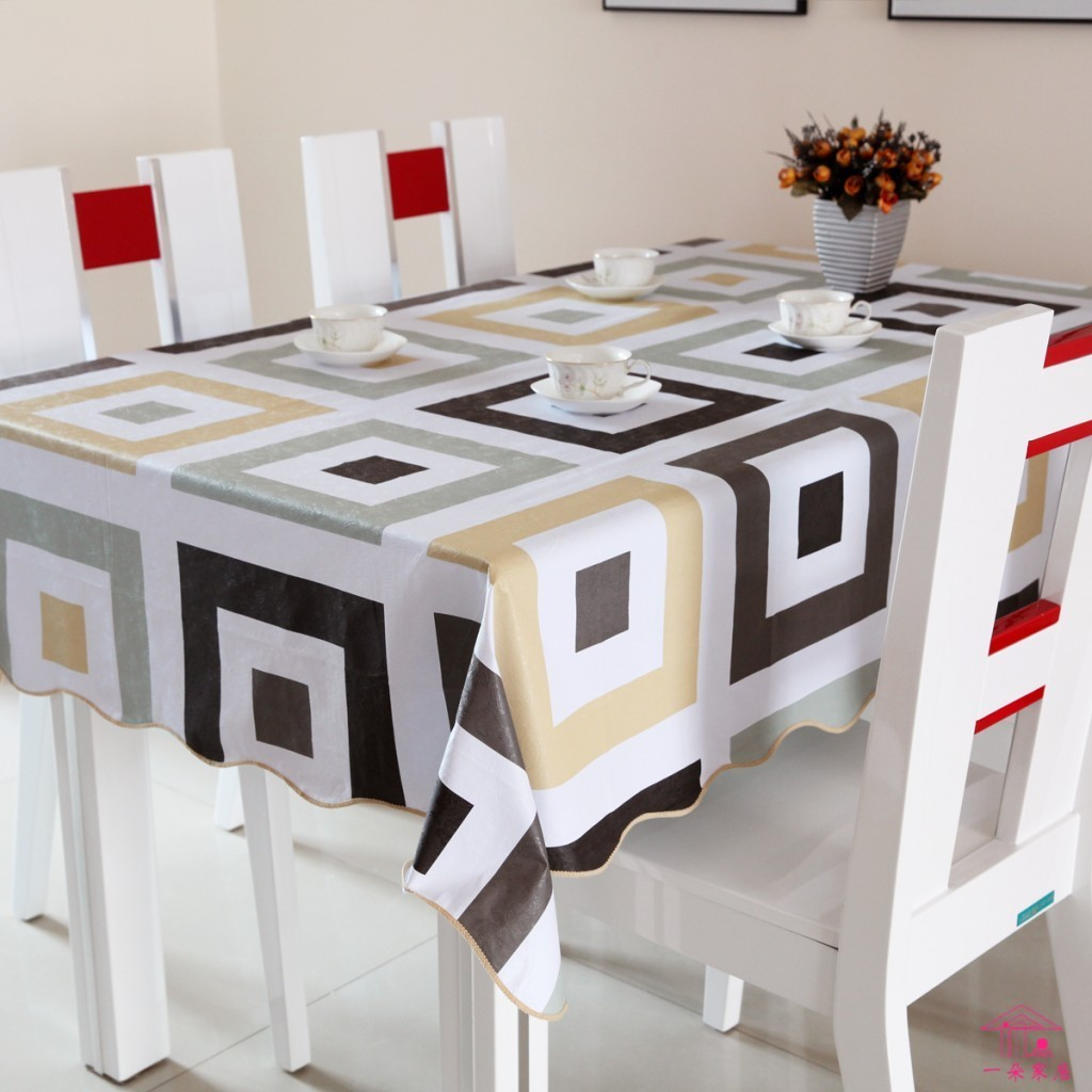 Table pad protectors for dining room tables 1024x1024