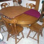 Table Pads For Dining Room Tables