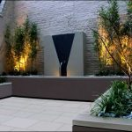 tips-garden-designs-ideas