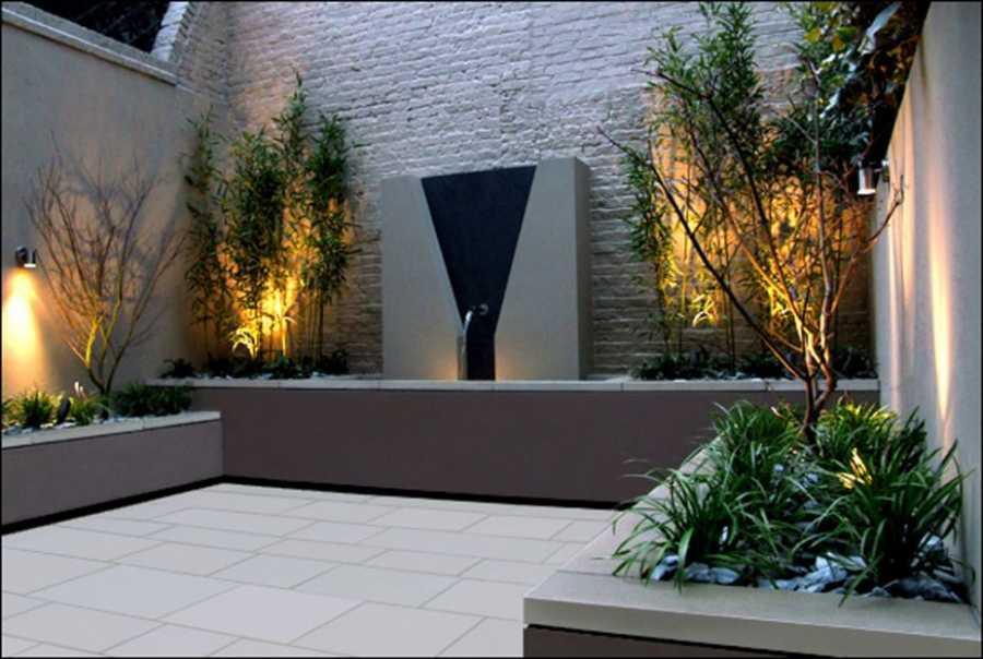 Tips garden designs ideas