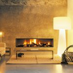 tips-linier-fireplace