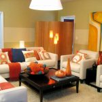 Tips Living Room Color Scheme 1024×768
