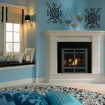 Tips Prefab Fireplace
