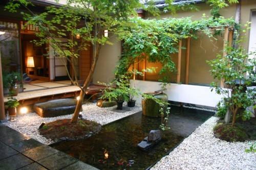 Zen Garden Design Ideas A Creative Mom