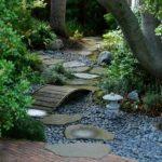 Zen Garden Pictures