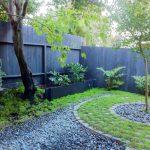 Zen Garden Plans