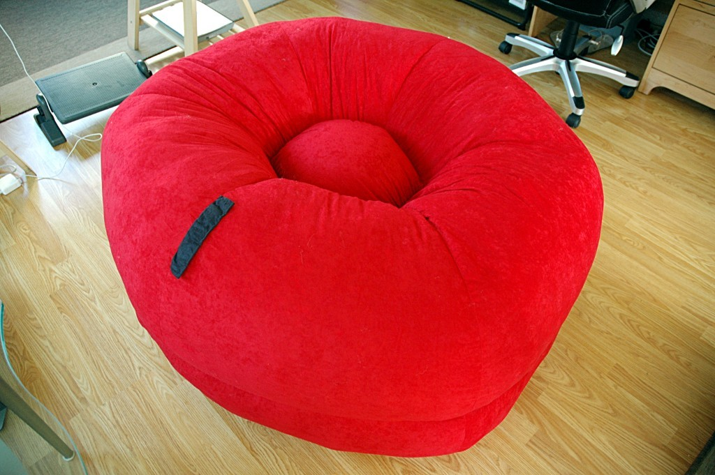 How to Find the Perfect Beanbag Chair for Your Home