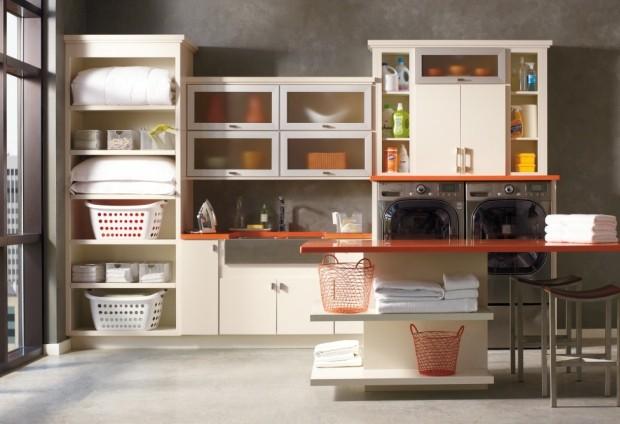 Best thomasville kitchen cabinets