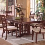 centerpiece-ideas-for-dining-room-table