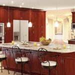 Cheap Thomasville Kitchen Cabinets