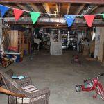 cheap-unfinished-basement-ideas