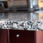 Cleaning Granite Countertops Windex
