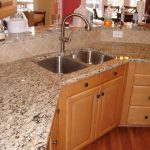 Cleaning Granite Floors