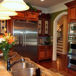 Custom Craft Cabinets