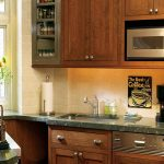 Design Craft Cabinets
