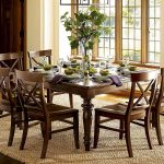 dining-room-table-centerpiece-ideas