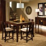 dining-room-table-centerpieces-pictures