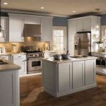 Discount Thomasville Kitchen Cabinets 1024×697