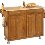 dolly-madison-kitchen-island-cart