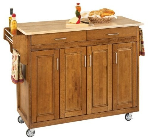 dolly madison kitchen island cart dolly madison kitchen island cart a creative mom 4756