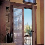 French Door Window Shades 822×1024