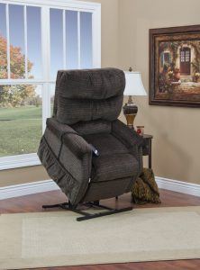 Why You Need a Geri Chair in your Home