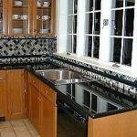 How To Install Granite Countertops On A Budget