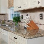 How To Install Kitchen Countertop