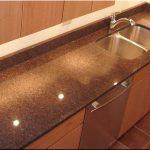 how-to-maintain-granite-countertop