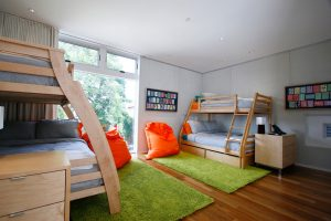 Cool Bean Bag Chairs for Kids