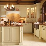 Kitchen Cabinets Thomasville