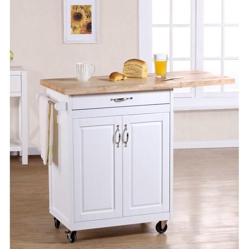 Kitchen cart island ideas