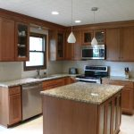 Kitchen Craft Cabinet Reviews